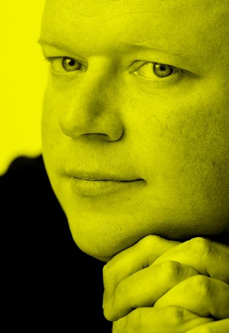Jurgen Wieskamp (controller)