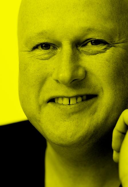 Jan-Willem de Boer (controller)