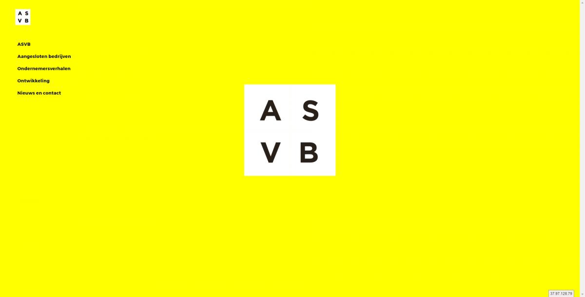 Home Asvb
